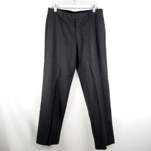 Banana Republic Gavin Dress Pants Men Size 32/30